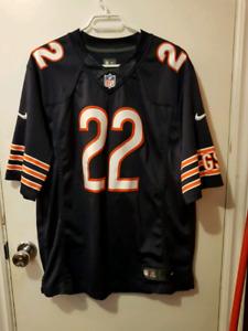 Nike Matt Forte Bears Jersey