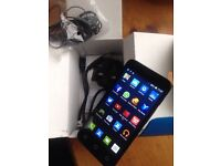 Alcatel Pixi 3 Boxed Unlocked to all Networks Good Condition Can Deliver