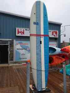 Kayak, Canoe and SUP Rentals