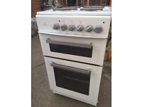 New world electric cooker good condition free delivery £80