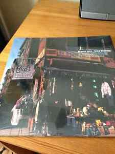 BEASTIE BOYS: Paul's Boutique (Vinyl) 1999