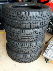 Michelin Winter Tires for Sale