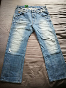 Mens Jeans for sale in new and great condition