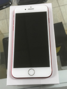 iPhone 6S unlocked (Bell, Rogers, Wind, etc.) $359