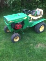 Need gone MTD lawn tractor $150
