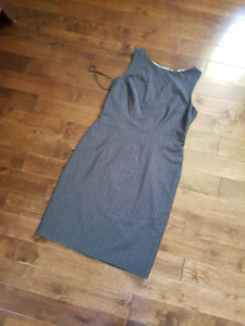 Jones new York dress size 10