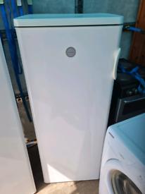 Upright Refrigerator