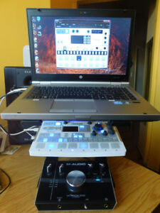 Arturia Spark Le Drum Machine System - 420$