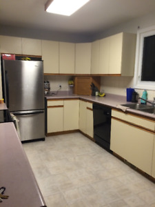 LU STUDENTS - 1 ROOM AVAILABLE