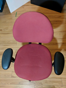 Comfortable Office Chair Excellent Condition
