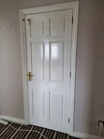 30inch interior doors