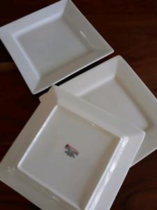 Maxwell & Williams Dinner Plates/Platters
