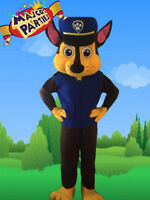 PAW PATROL! BOOK SKYE, MARSHALL & CHASE NOW!
