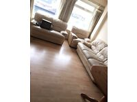 1 Bedroom Flat Gorseinon