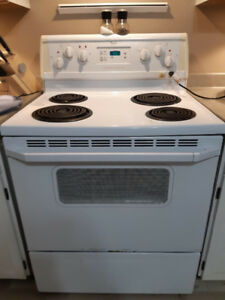 Electric oven 150