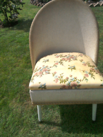 Old chair 1930