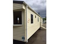 Cheap Static Caravan For Sale In Northumberland - Haggerston Castle - Amble - Berwick - Eyemouth