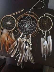 Dream Catcher Calgary Dream Catchers Kijiji in Calgary Buy Sell Save with 4