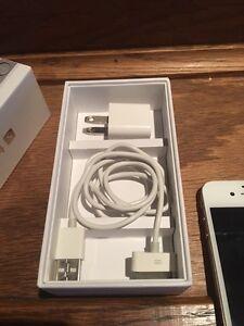 iPhone 4s Cambridge Kitchener Area image 2