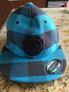 collection of snapback West Island Greater Montréal image 8