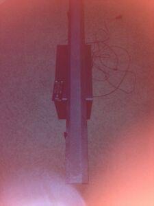 Sony home theatre speaker system Edmonton Edmonton Area image 3