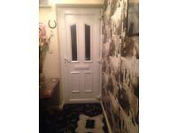 4 bedroom old basford exchange