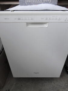 whirlpool white dishwasher ss inside in very good condition buy or sell a dishwasher in kitchener   waterloo   home appliances      rh   kijiji ca