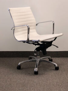Eames Chairs from Morba Toronto - highest quality & Buy and Sell Furniture in Toronto (GTA) | Buy u0026 Sell | Kijiji ...