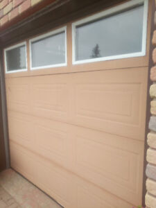 Post Your Classified Or Want Ad In Sudbury Garage Doors U0026 Openers. Itu0027s  Fast And Easy.