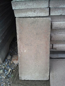 Paving Stones (concrete Patio Stones) For Landscaping
