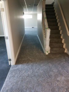 flooring installers call or text 306