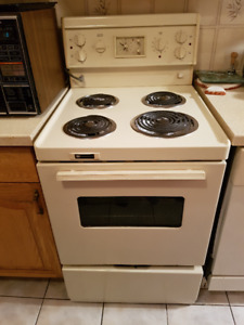 20 inch stainless steel gas range with open burners range for sale