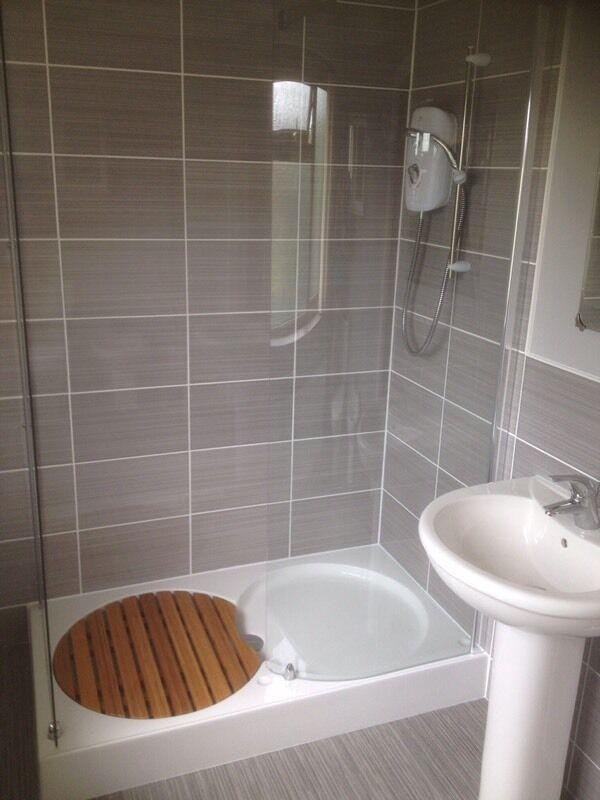 Plumber U0026 Bathroom Installer In Norwich