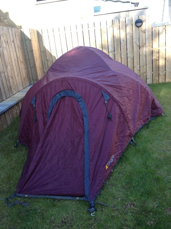 Vango vega tent 3 person & Vango vega tent 3 person | in Aberdeen | Gumtree