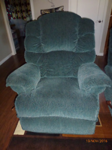 Lazy Boy Recliner Chair & Lazy Boy Recliner | Buy or Sell Chairs u0026 Recliners in Edmonton ... islam-shia.org