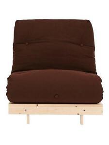 single futon mattresses futon mattress   ebay  rh   ebay co uk