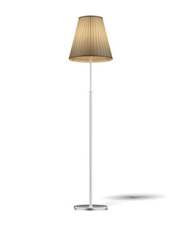 Wonderful DIY Floor Lamp