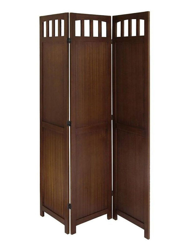 how to use a room divider