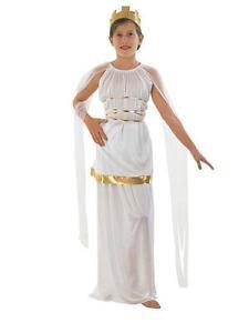 Girlsu0027 Greek Costumes