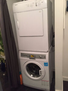 Apartment Size Washer And Dryer. Best Portable Washers For ...
