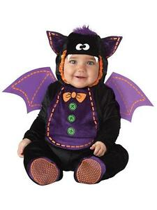 Baby Girl Halloween Costumes  sc 1 st  eBay : 18 month old costume ideas  - Germanpascual.Com