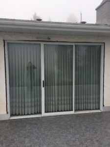 Local Deals On Windows Doors Trim In Nanaimo Home Renovation & Images of Sliding Patio Door Nanaimo - Losro.com pezcame.com
