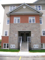 Kemptville Homes to Rent