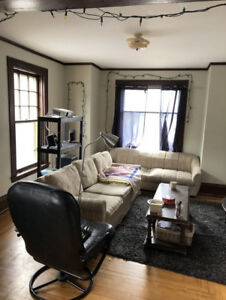 1 bedroom available for summer directly on Dal Studley campus