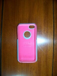 Otter Box for Iphone 5c