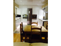Stunning Recently Renovated En-Suite Large Room
