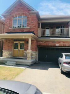 Admirable 2 Bedroom Basement For Rent In Brampton 1500 Apartments Beutiful Home Inspiration Xortanetmahrainfo