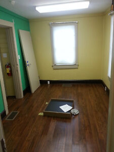 RENO GUY FOR HIRING (carpentry, drywall, painting, plumbing) Kawartha Lakes Peterborough Area image 2