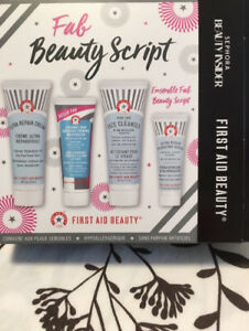 Sephora's Xmas Gift boxes LIMITED TIME OFFER save $50!!!