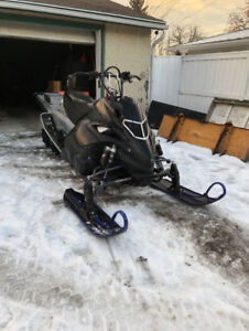 Turbo Nytro $30k Invested  ** Reduced **